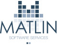 Matlin Software Services